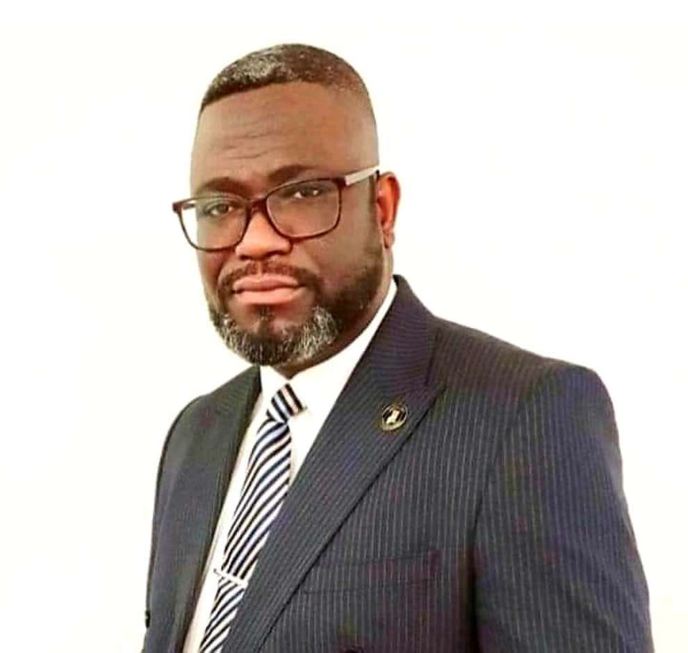 ECG, VRA, GRIDCo must adopt the right technical approach for lasting solution