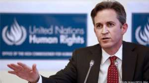 MFWA To Host UN Special Rapporteur At Regional Media Conference