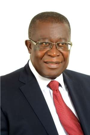 Cadres demand Affiliation In NDC