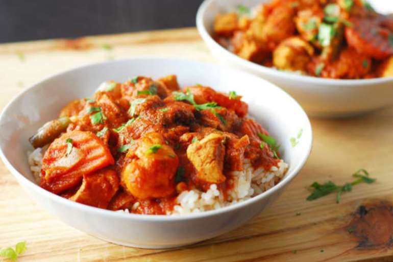 492019123624 tyobsfer5l southafricacapemalaycurry