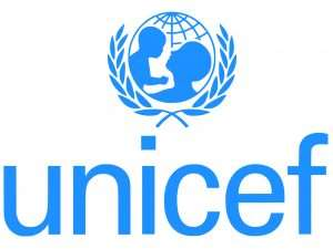 400,000 Kids Not Enrolled In Pre-Primary Education – UNICEF