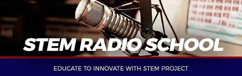 49202081201-rwmyqdc553-stem-radio-school-image---ybf-and-tullow-initiative.jpeg