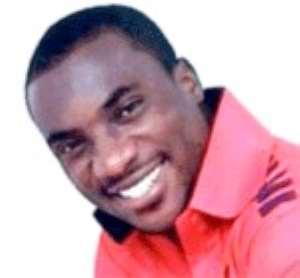 Kwabena Kwabena So Far So Good