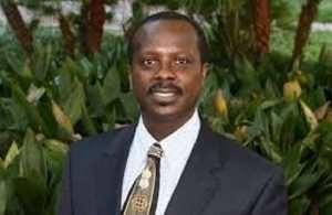 Stop This Business Of Renaming Public Universities – Kwaku Azar