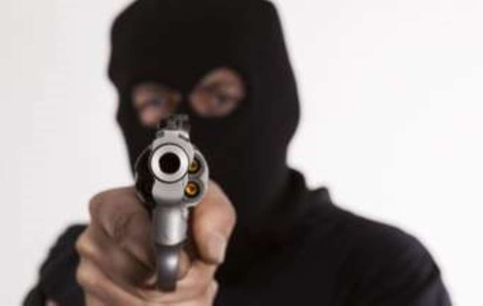 W/R: Mobile money vendor shot by armed men at Ahenkofi