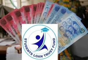 Students Loan To Settle Beneficiaries Arrears