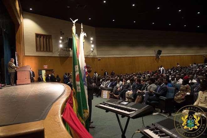 41201930623 uypcsgerrm president akufoaddo addressing the gathering
