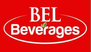 Kwahu Marathon Attracts Bel Beverages Sponsorship