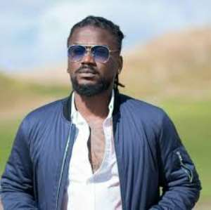 I Have Plans Of Writing And Directing Movies—Samini