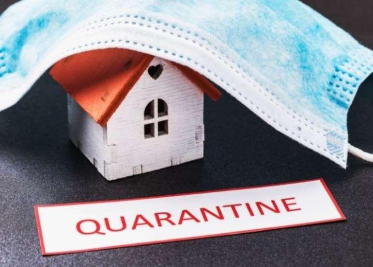 412020112032-23041q5ddx-quarantine