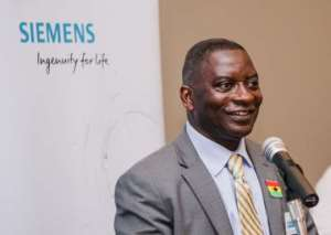 Ghana Needs More Investment In Energy Infrastructure And Skills Development