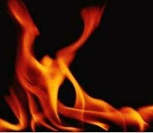 Breman Assikuma: Girl 'Set Ablaze' During Prayers For WASSCE
