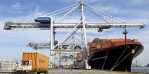 Extend Three Month Dollar Hedging At Ports To Six Months—Importers Beg