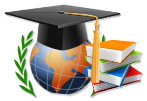 Ghana At A Critical Juncture Towards Educational Reforms