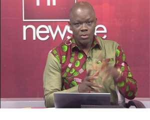 Samson's Take: Moesha And Illegal Rent Advance