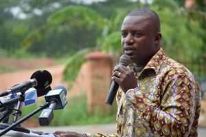Jinapor Jabs Gabby To Produce Details Of Cancelled Power Agreements
