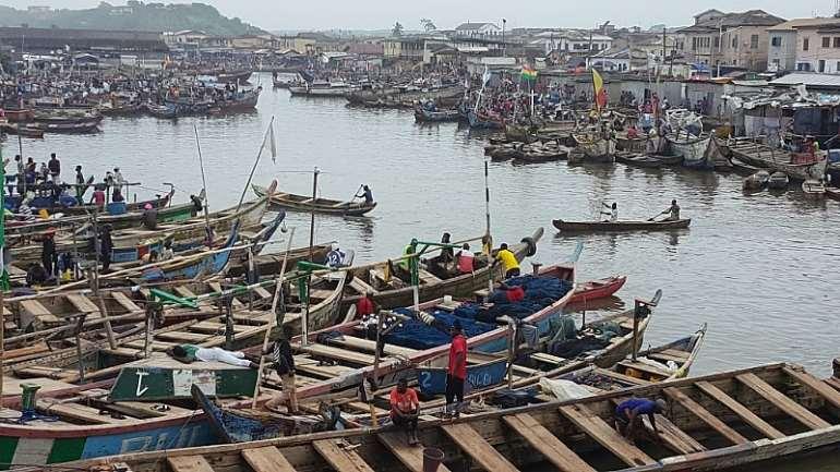 414202090814-l5gsj7v331-canoe.fishermen