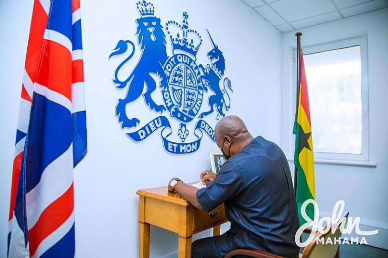 414202163603-8csevihutp-mahama-book-of-condolences-2