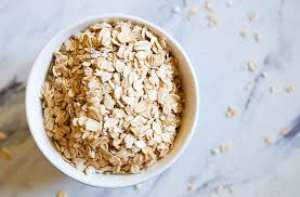 Foods To Help Reduce Cholesterol Level In Your Body