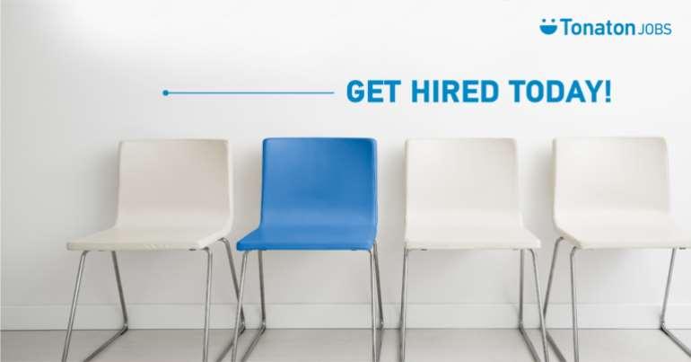 415201940842 vaqdthfssn jobs launch assets blogcopy1768x402