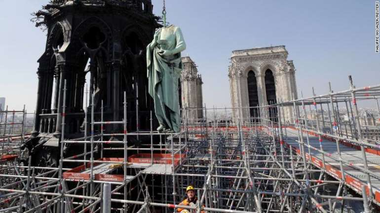 415201990605 g40n1r5edy 19041513521101notredameconstruction0411exlarge169