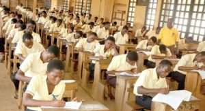 2019 WASSCE Commence Today