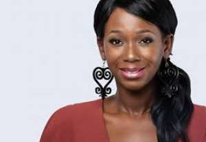 Start Making Quality Movies To Promote Ghana – Ama K. Abebrese To Film Makers