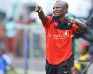 AFCON 2019: Black Stars Group Opponents Are Tough
