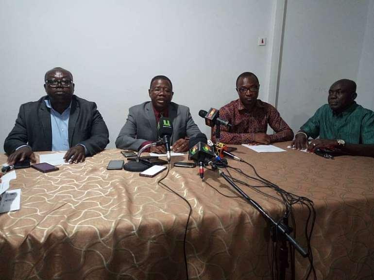 415202032849-1i830o4bau-dr-kofi-issah-bono-regional-director-of-health-speaking-to-the-media-yesterday