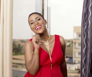 Stop Backbiting In The Movie Industry - Actress Cries