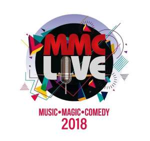 MD Of Kasapreko Lauds MMC Live 2018