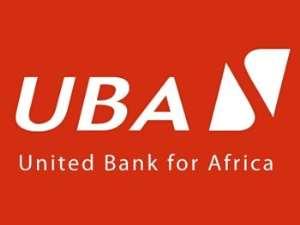 UBA Okays New Minimum Capital Requirement