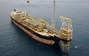 Jubilee FPSO Shutdowns Expected To End By Close Of 2018
