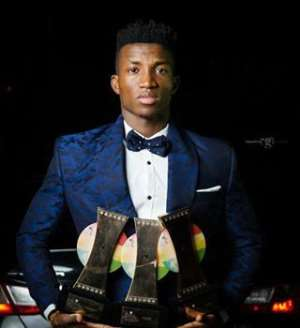 An Open Letter To Kofi Kinaata: How You've Now Proven Me Wrong, And How I Seek To Prove You Wrong Too