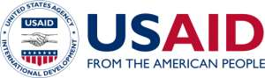USAID Supports Ghana's Dwindling Fisheries Resources