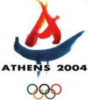 Olympic Games sponsorship Drive Takes Off