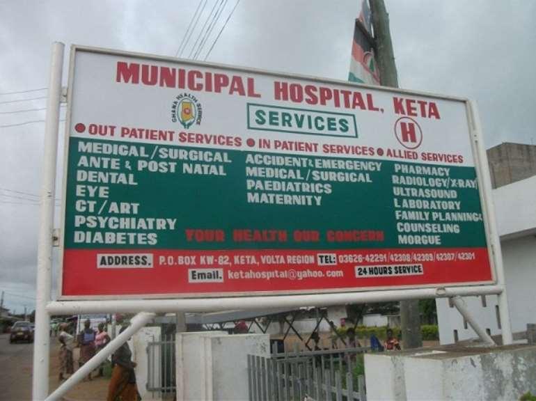 4192020120642-m6itl8w331-keta-municipal-hospital