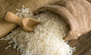 Rice Production To See High Yields