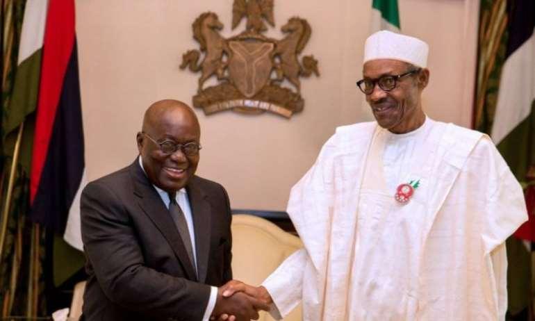 420202073813-g40n1r5edy-president-buhari-with-his-ghanaian-counterpart-nana-akufo-addo-1000x600-1