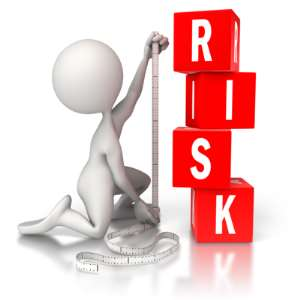 9 Right Ways to Take Risks