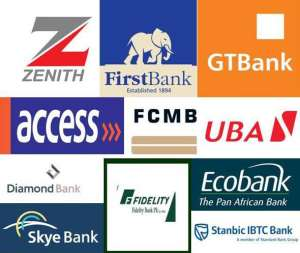 5 Annoying Things Everyone Who Use A Nigerian Bank Can Understand