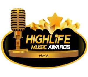 Highlife Music Awards Launched