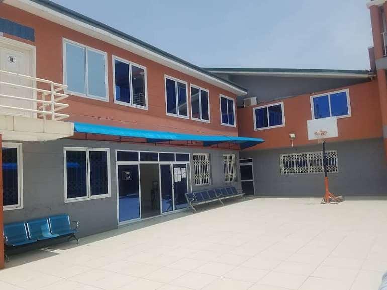 42202050645-h40o2s6eey-titi-offei-facility.jpeg
