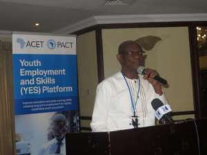 Establishment Of Technical Universities' Education Departments Lauded