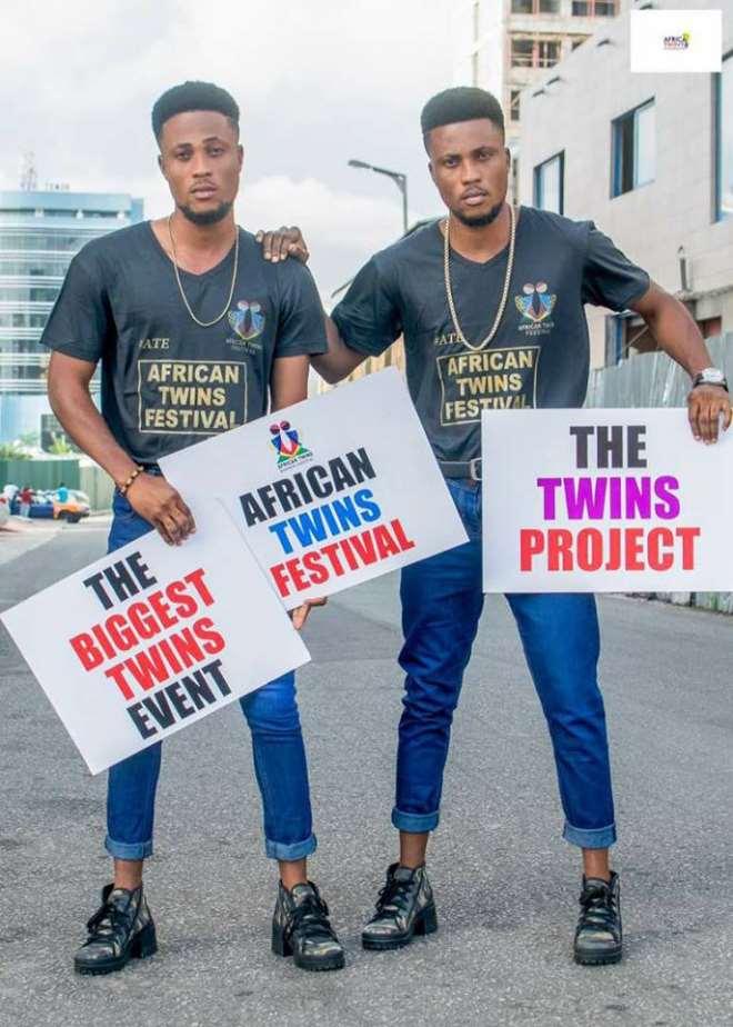Twinssssssss-2