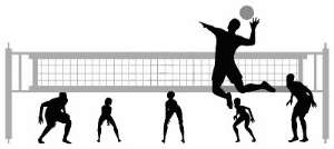 All Set For Second Edition Of E/R Volleyball Gala