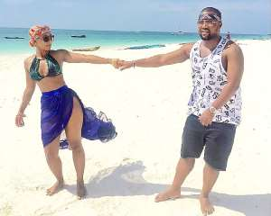 Plan An Amazing Baecation With These Tips