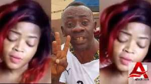 Akrobeto Is A Devil In Disguise – Sheila Obofour