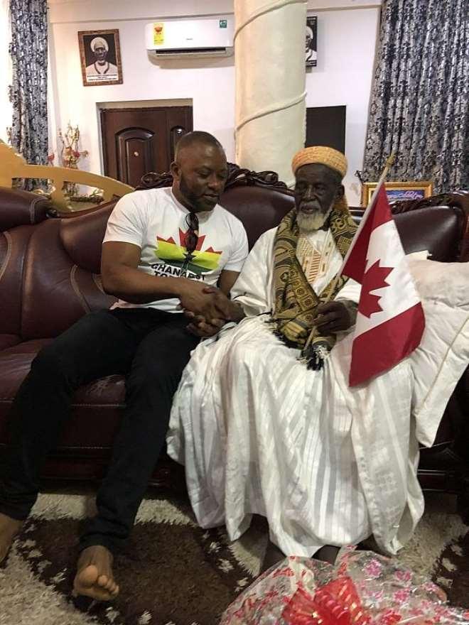 427201915932_osjum8x432_national_chief_imam_of_ghana_sheikh_dr_osmanu_nuhu_sharubutu_.jpeg