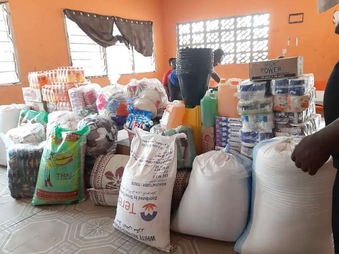 428201933752 qvlxpcb543 gifty hammond donates to orphans
